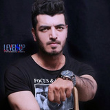 Shayan Umar
