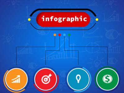 infographic adobe ilustrator infographic design infographic
