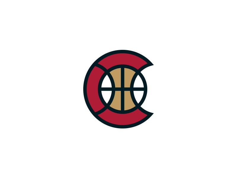 Cavs cavaliers lebron basetball sports cleveland identity uniforms branding