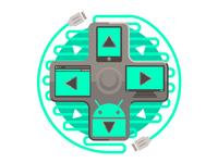 Type One Error / Game Creation