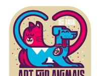 Afa logo main 02