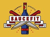 Saucefit