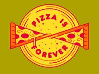 Slices Forever