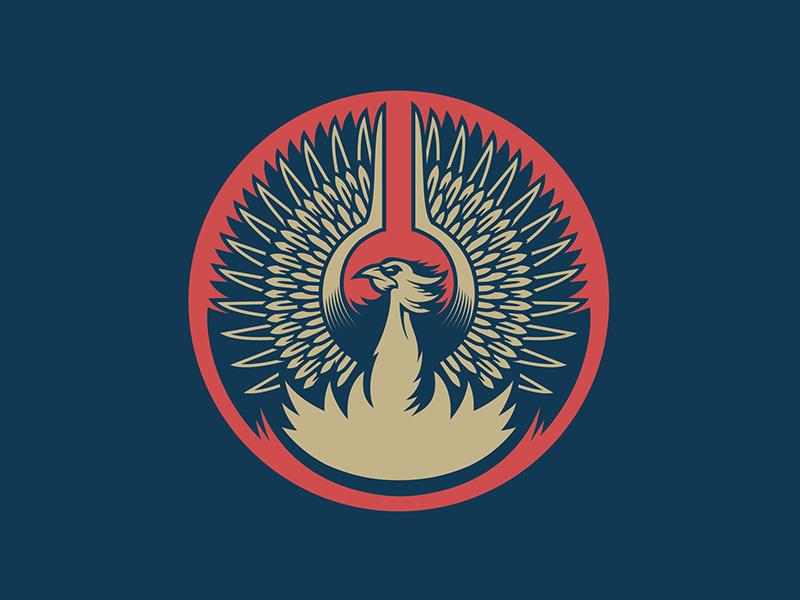 Phoenix drbl