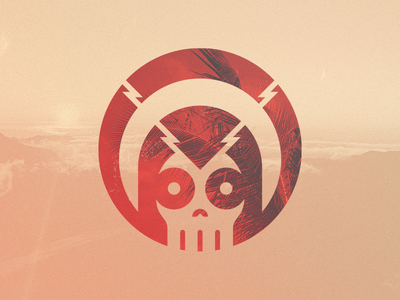 New Logo identity design identity branding logo