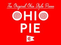 Ohio Style Pizza