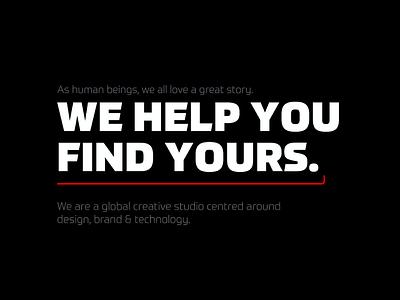 Hello Dribbble! 🏀 product design ui ux experiencedesign visual design uxdesign uiux