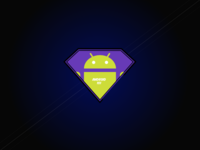 Android 101 Logo