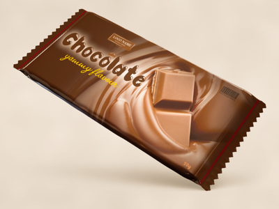 Chocolate package design adobe photoshop illustration print chocolate paclage chocolate pack pack package design