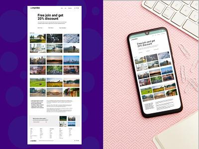 UI/UX DESIGN illustrator photoshop software design app web interfaces design xd design software app design design web interface website design ui  ux uxdesign uidesign