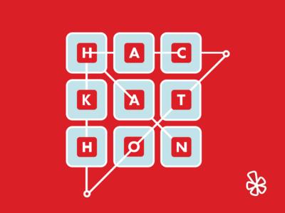 Yelp Hackathon 17