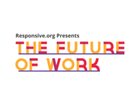Responsive Conference Logo
