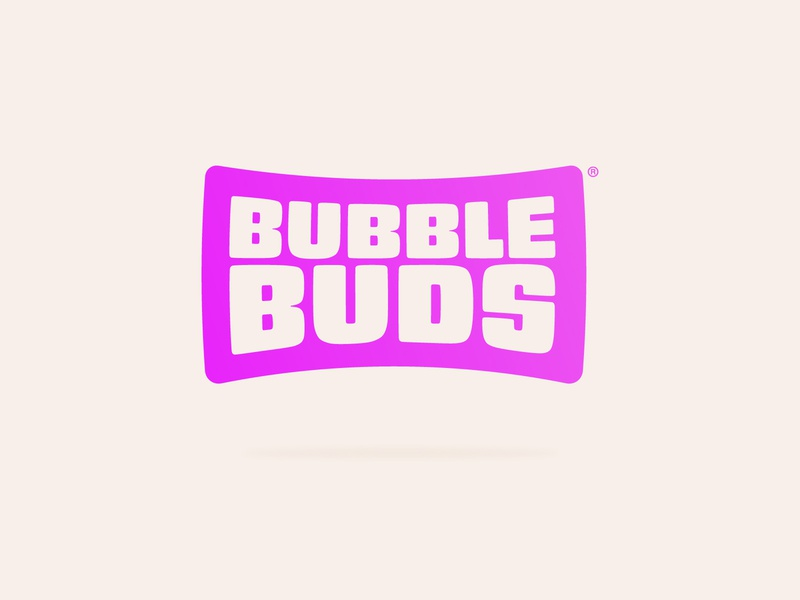 BubbleBuds