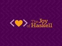 The Joy of Haskell