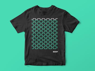 Keep T-Shirt
