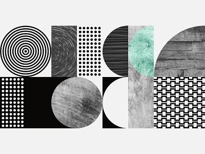 Keep Patterns texture pattern crypto keep brand identity