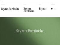 Brynn Bardacke Identity