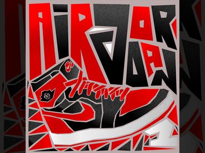 Nike Air Jordan 1 jordan1 jordan air nike