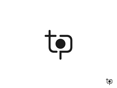 t p camera monogram by iyaz dribbble