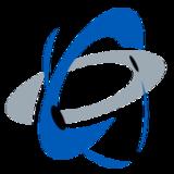 Glimmernet Technologies