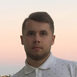 Alexandr Ivchenko