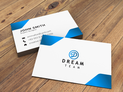 Business Card Design banner marketing background page graphic poster leaflet report design vector corporate presentation layout modern abstract flyer magazine business brochure template