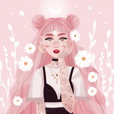 Lolita Calistru