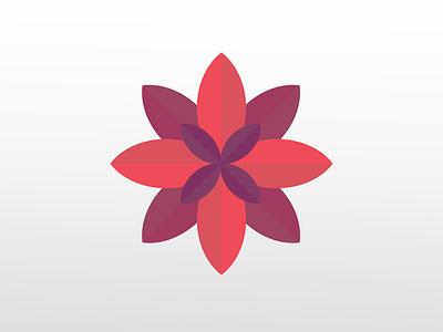 Icon of Period App mobileappdesign uidesign design ui design ui dailyuichallenge dailyui daily 100 challenge icon design iconography logo icon