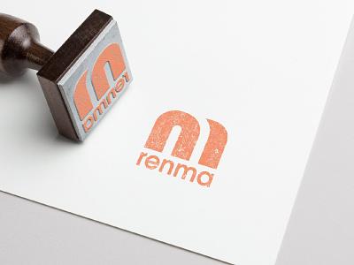renma developer