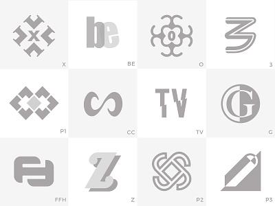 pictograms corporate design corporate illustrator design branding brand design brand brand identity