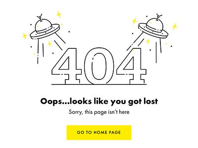 404 ux ui дизайн design bank банк райффайзен raiffeisen