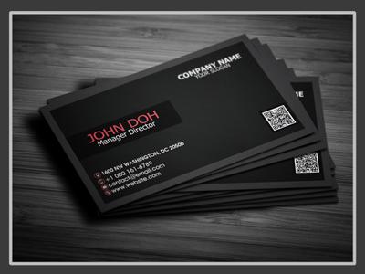 Free card
