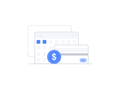 Icon icon interface order payment shop store visa ecommerce credit card buy xd ui creative design modern clean