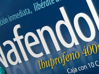 Project: Nafendol