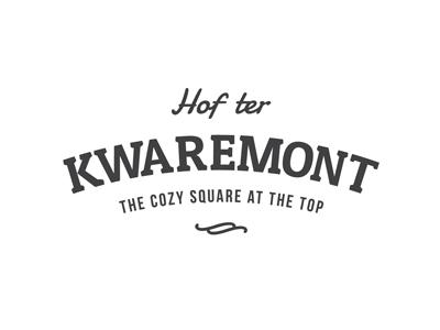 Hof Ter Kwaremont