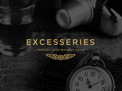 Excesseries