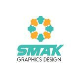 Smak Graphics Design