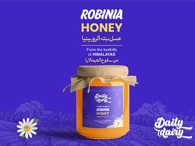 Honey Branding Label and Packaging honey bottle honey creative label packaging design package design bottle box packaging hipster label design packagingpro packaging mockup foodpackaging labels bottle label branding graphic design illustration logo