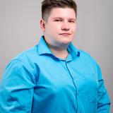 Maxim Sitov