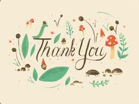 Thankyoufront