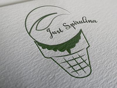 logo design vector logo design icon illustration design logo