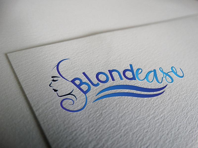 name design business card photo edit photo editing branding photoshop logo design icon illustration logo design