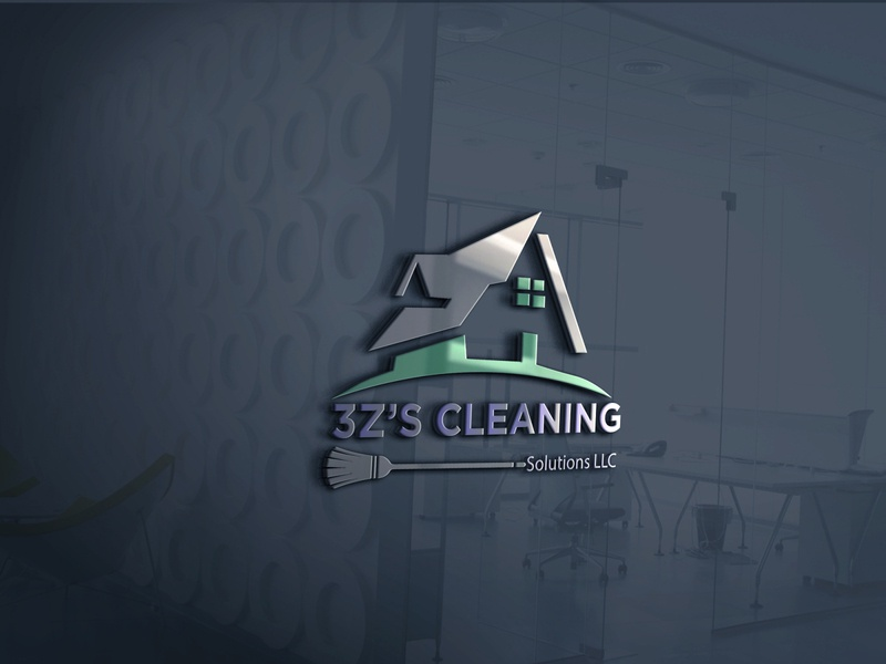 logo design photo editing vector flat branding photoshop icon logo design illustration logo design