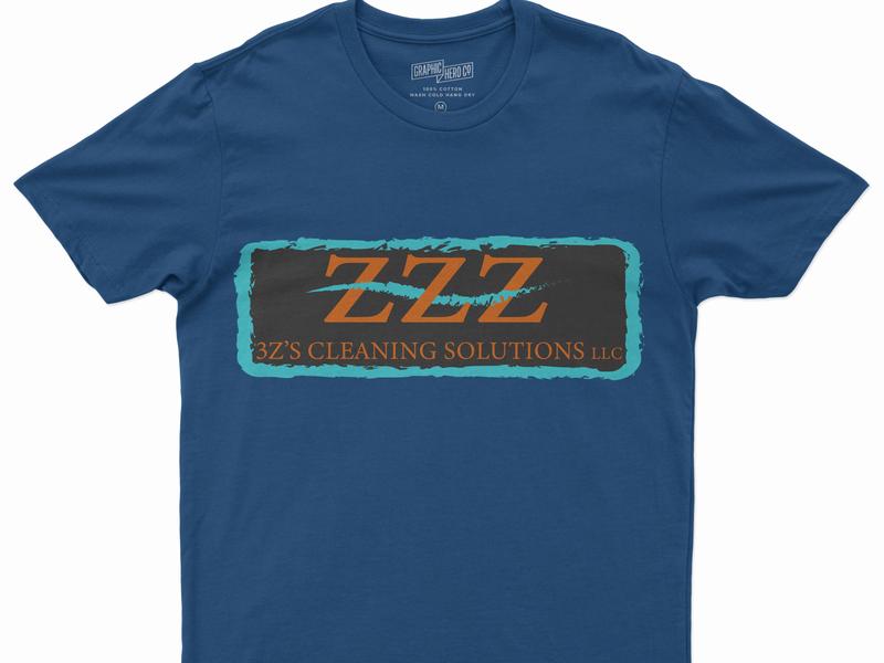 T-shirt design branding vector logo design logo icon photoshop illustration design t-shirt