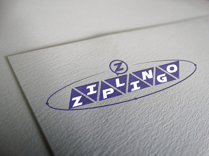 logo design photo editing photoshop flat vector branding logo design icon illustration logo design