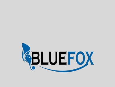 logo design flat photo editing vector branding photoshop logo design icon illustration logo design
