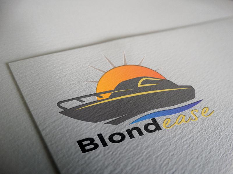 logo design flat branding logo design illustration logo design