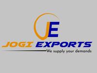 logo design vector flat logo design illustration logo design