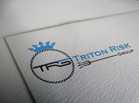 logo design flat vector branding logo design illustration logo design