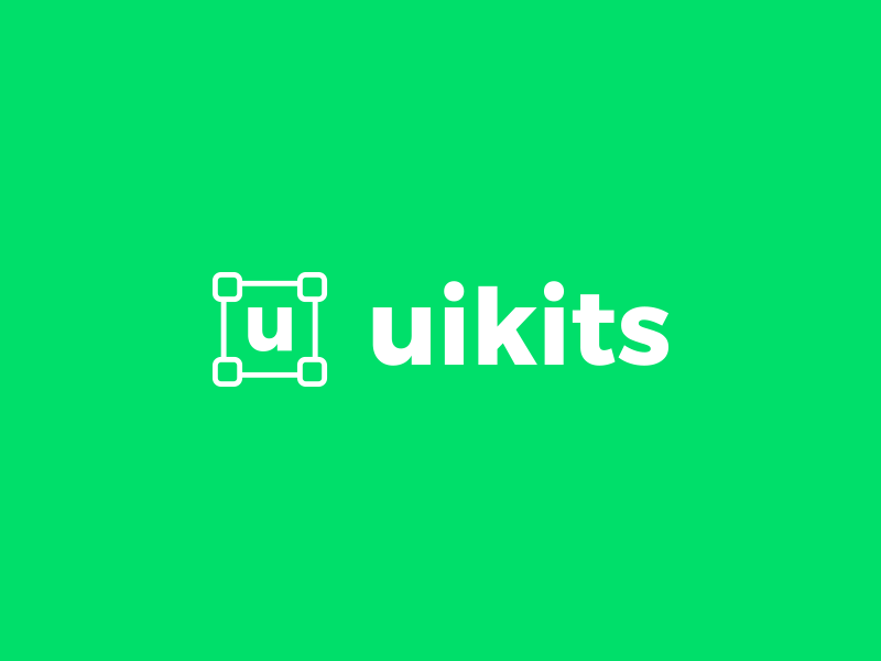 UI kits. platform uikits interface ui